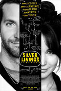 Silver-linings-poster