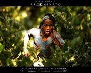 Apocalypto-Wallpaper-2006-34-960x768