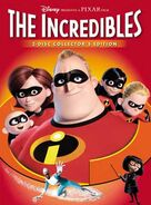 The-Incredibles-2004-Hollywood-Movie-Watch-Online1
