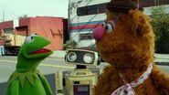 Muppets 22