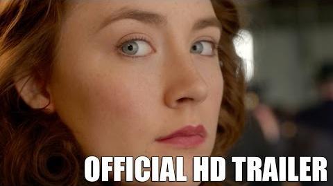 BROOKLYN Official HD Trailer
