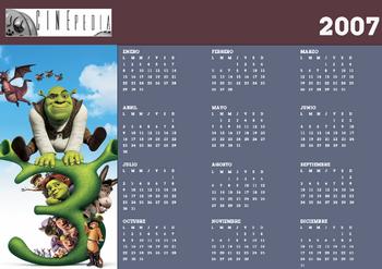 Calendario 2007.png