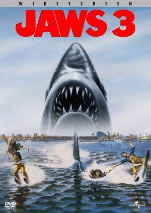 Tiburón 3 Cinepedia Fandom