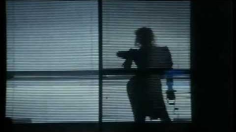 Joe_Cocker_You_Can_Leave_Your_Hat_On_9_1_2_weeks_of_love_Tema_de_Filme
