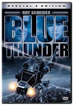 Blue-thunder-special-edition-photo-01.jpg