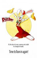 Roger rabbit1