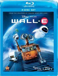Wall-e bluray.jpg