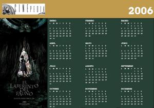 Calendario 2006.png