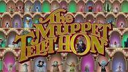 Muppets 46