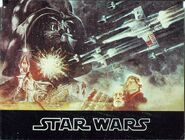 Full.starwars program 4315