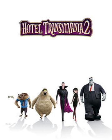Hotel-Transylvania-2-Promo One-Sheet Poster 001.jpg