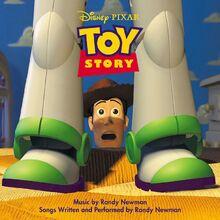 Toy Story album.jpg