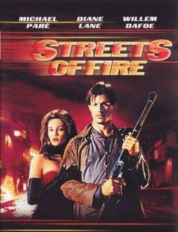 Streets of fire.jpg