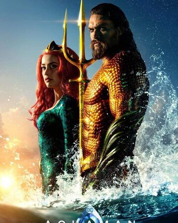 Aquaman Cartel.jpg