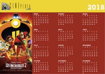 Calendario 2018.png