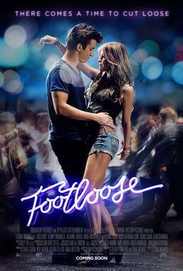 Footloose2011Poster.jpg