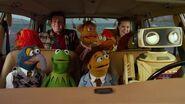 Muppets 27