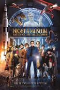 Night-At-The-Museum-Battle-Of-The-Smithsonian