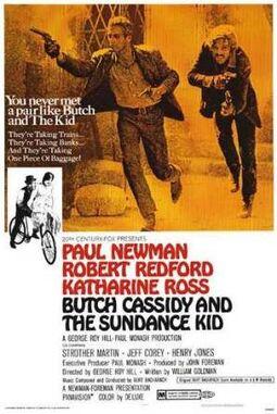 Butch sundance poster.jpg