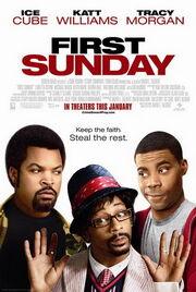 First Sunday Poster.jpg