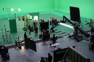 Film-production-uk
