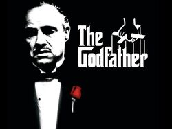 Godfather001.jpg