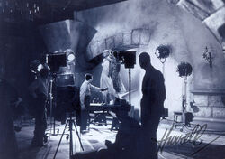 Hurrell on movie set wm.jpg
