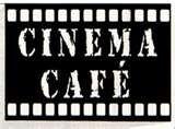 Cinema Cafe.jpg