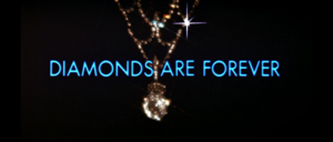 Diamonds Are Forever.png