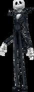 Jack Skeletron