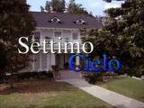Settimo cielo (serie televisiva)