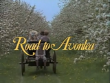 La strada per Avonlea