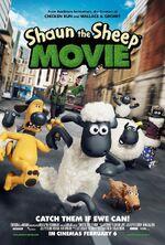 La oveja Shaun La pel cula-288454733-large.jpg