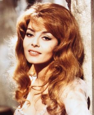Michèle Mercier.png