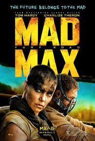 Mad Max Furia en la carretera-429261909-large.jpg