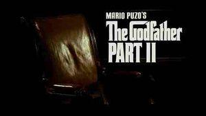 The Godfather - Part II.jpg