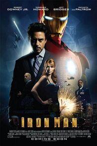 Iron Man-985012333-large.jpg