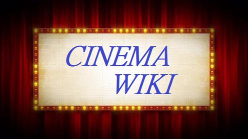 Cinema e Televisione Wiki