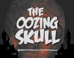 OozingSkull-title.png