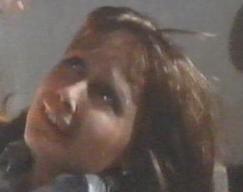 Blanca Estrada