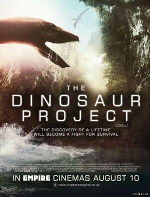 Dinosaur project.jpg