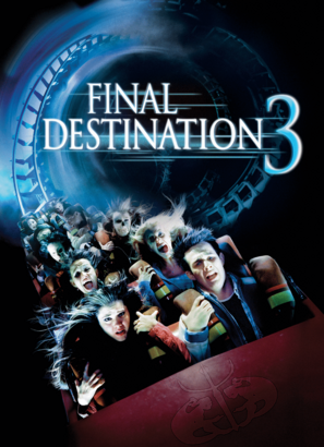 Final destination 3 poster reversed version.png