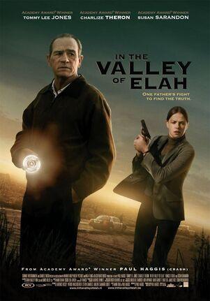 In the valley of elah ver3.jpg