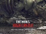 The Man in the High Castle (2015 series)