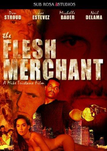 The Flesh Merchant (1993)