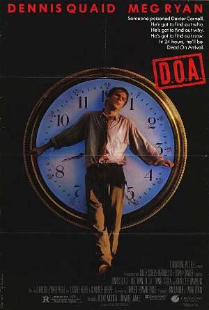 D.O.A. (1988)