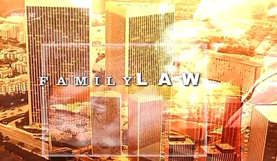 Family Law title card.jpg