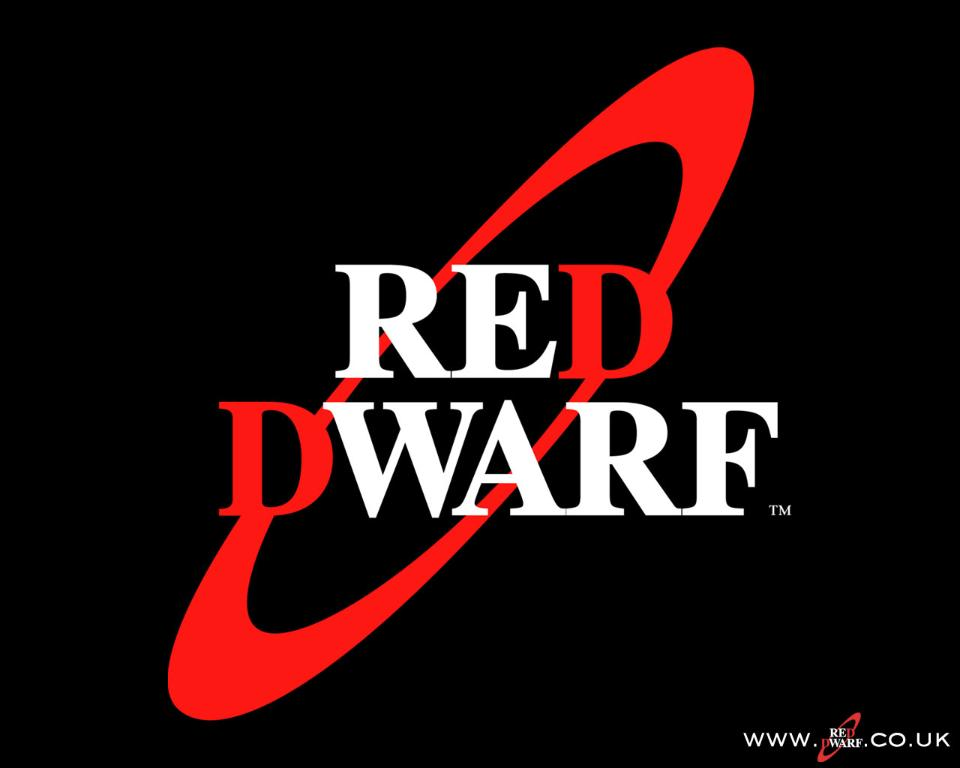 Red Dwarf (1988 series)