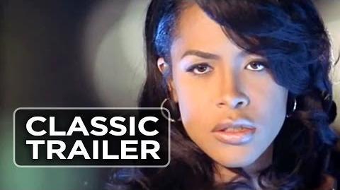 Romeo_Must_Die_(2000)_Official_Trailer_-_Aaliyah,_Jet_Li_Action_Movie_HD
