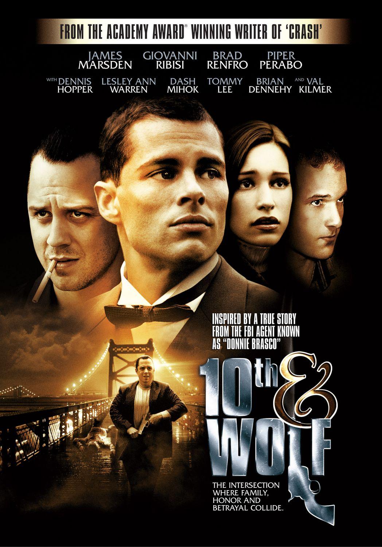 10th & Wolf (2006)